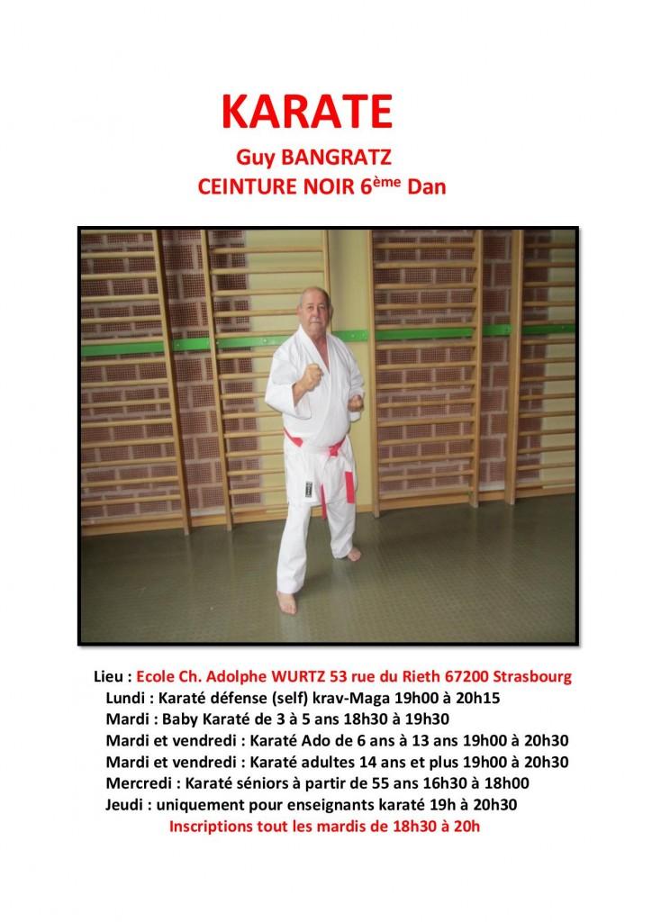 Karaté Guy BANGRATZ-page-001